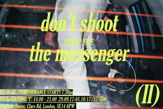 bedehouse_dontshoot_invite